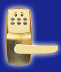 Master Key Lock System Woodbridge