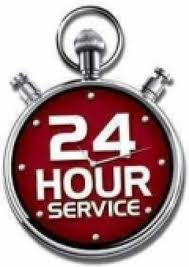 24 Hour Locksmith Woodbridge